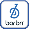 BARBRI app for iPhone & iPad