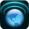 HearPlanet app for iPhone & iPad