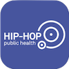 Hip-Hop Public Health Ambassador app for iPhone & iPad