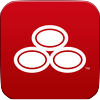 state-farm-pocket-agent-iphone-ipad-app